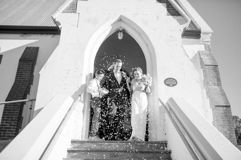 robe-sa-wedding-photographer_043.jpg