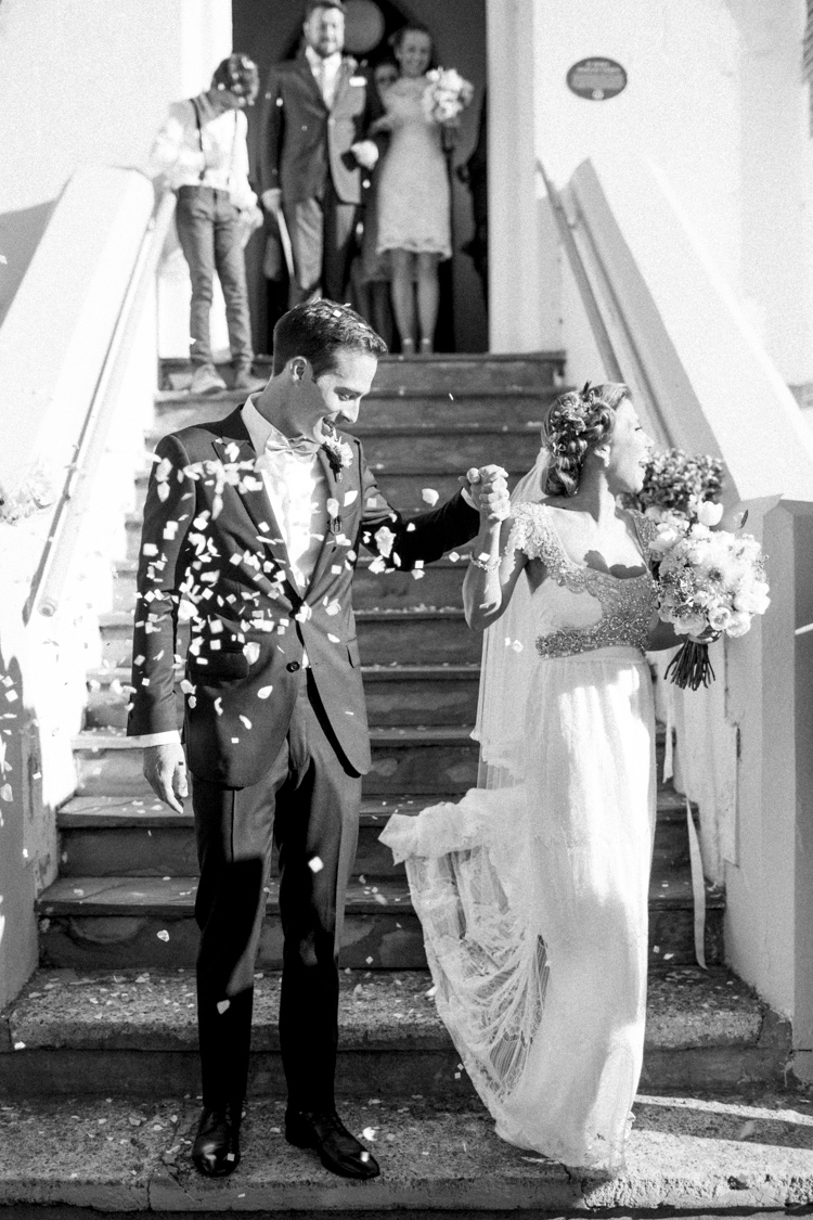 robe-sa-wedding-photographer_045.jpg