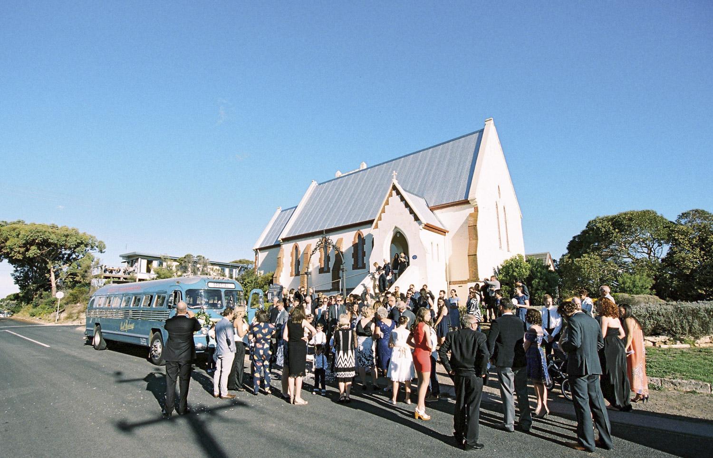 robe-sa-wedding-photographer_046.jpg