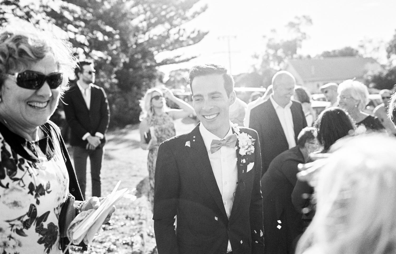 robe-sa-wedding-photographer_047.jpg