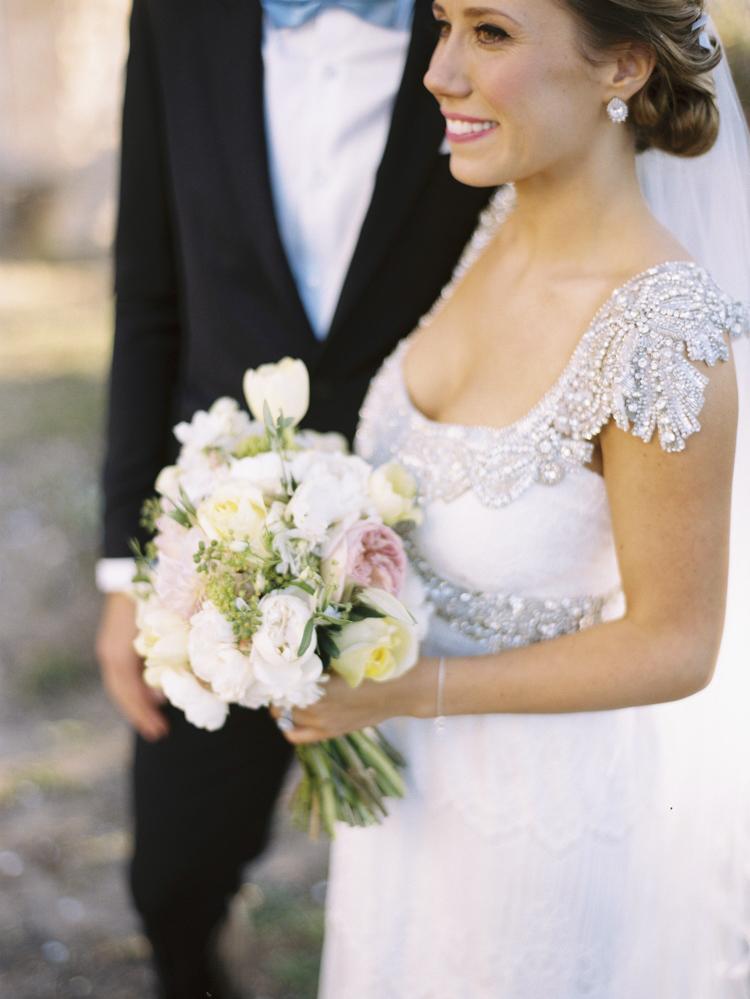robe-sa-wedding-photographer_048.jpg