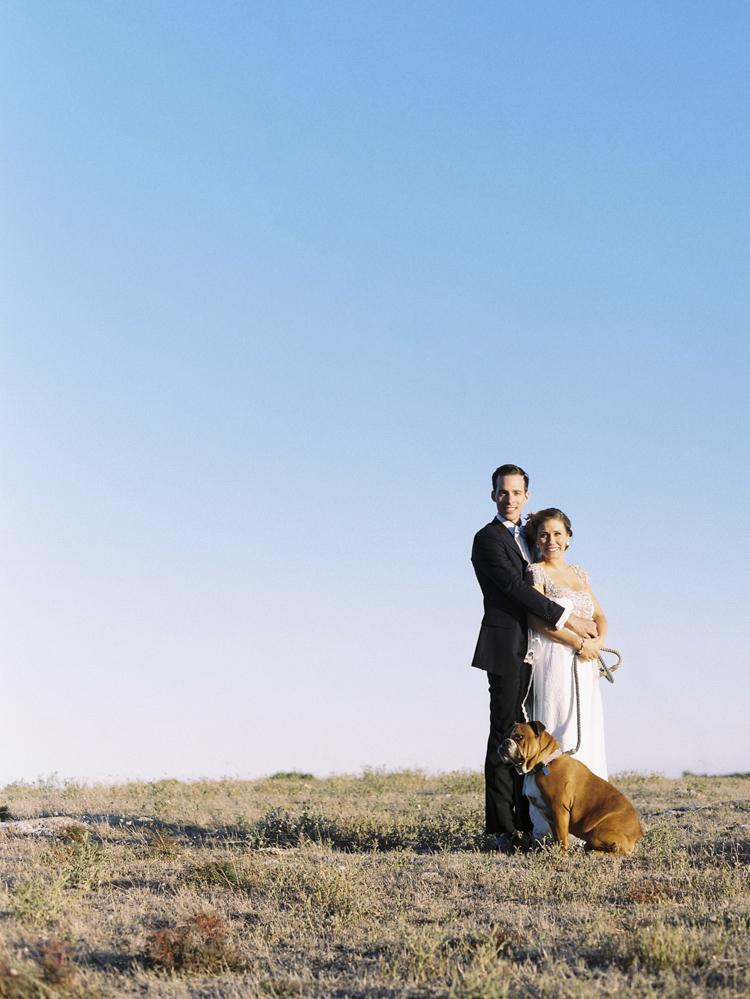 robe-sa-wedding-photographer_055.jpg