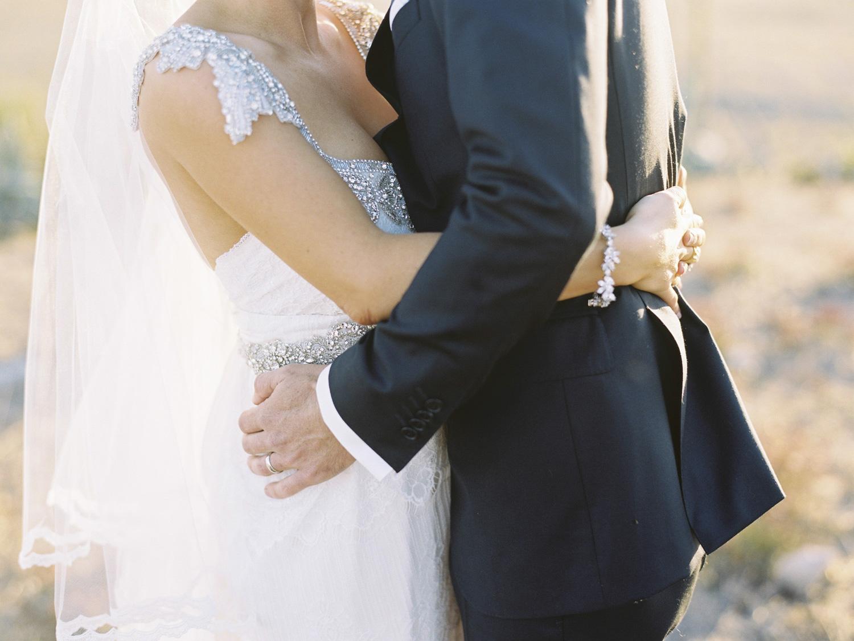 robe-sa-wedding-photographer_057.jpg