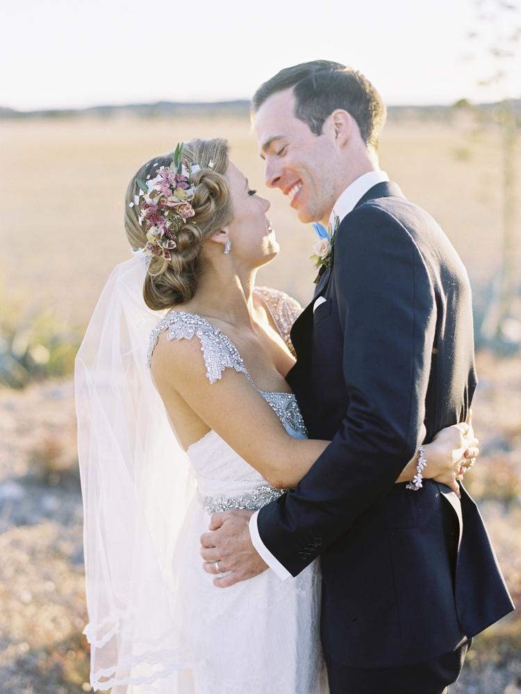 robe-sa-wedding-photographer_058.jpg