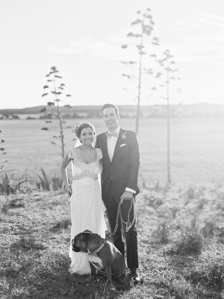 robe-sa-wedding-photographer_059.jpg