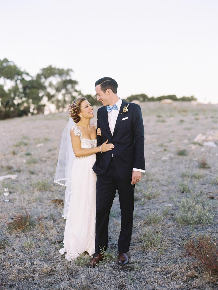 robe-sa-wedding-photographer_060.jpg