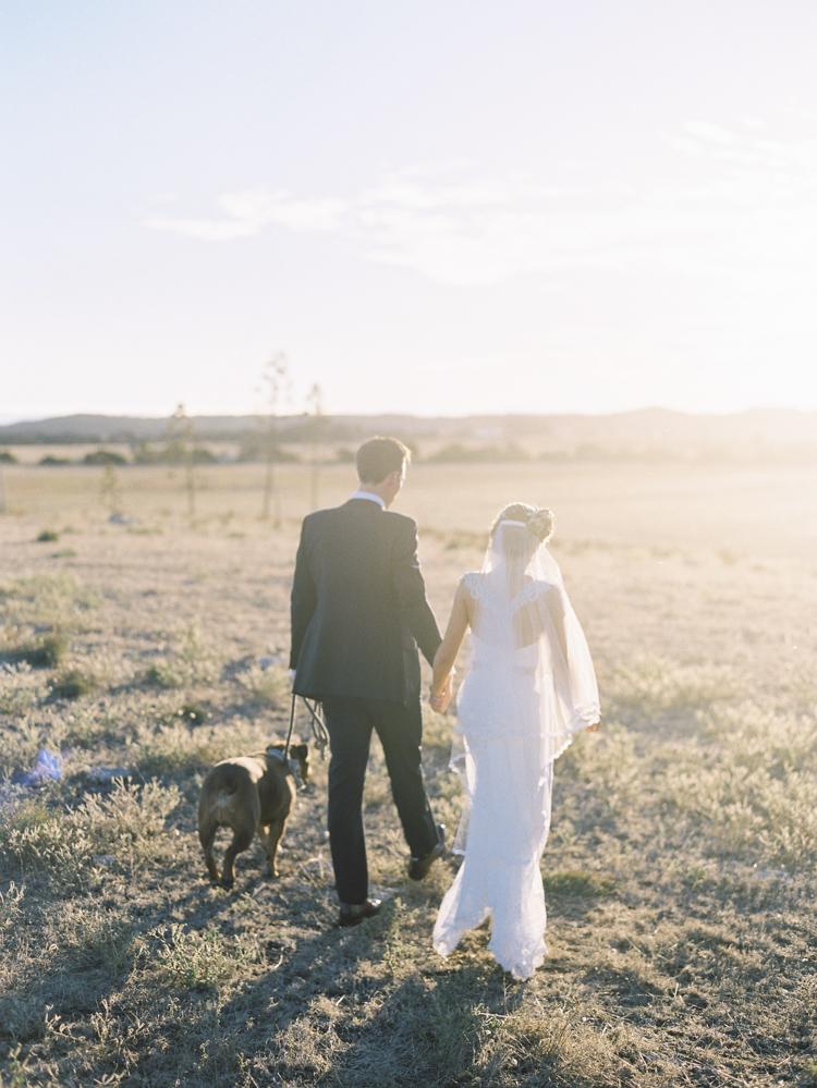 robe-sa-wedding-photographer_062.jpg