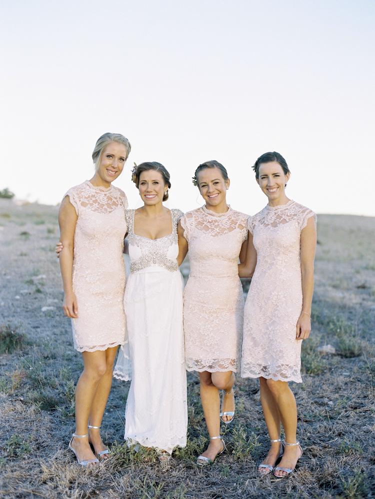 robe-sa-wedding-photographer_063.jpg