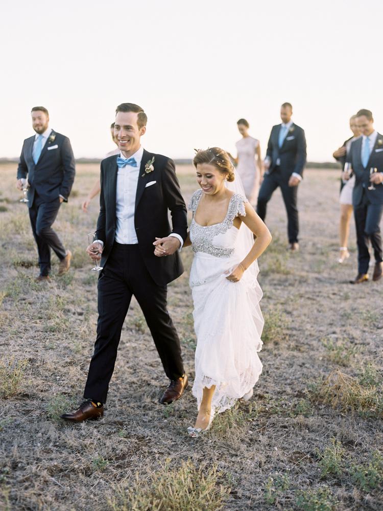 robe-sa-wedding-photographer_064.jpg