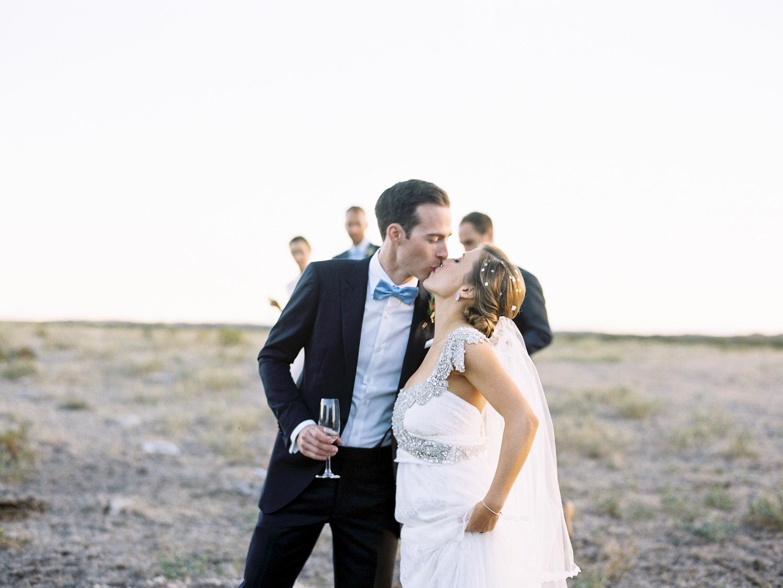 robe-sa-wedding-photographer_065.jpg