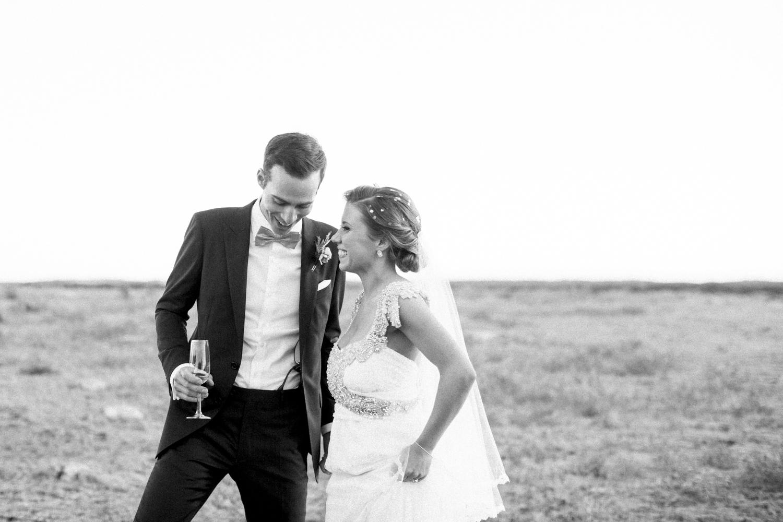 robe-sa-wedding-photographer_066.jpg