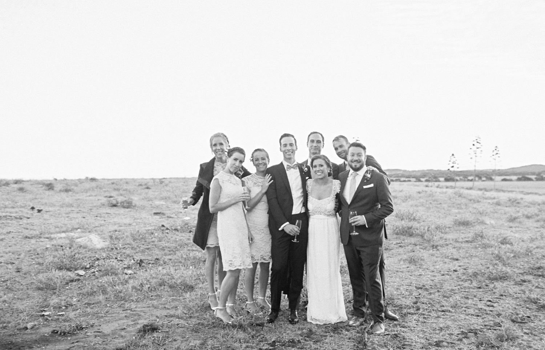 robe-sa-wedding-photographer_067.jpg