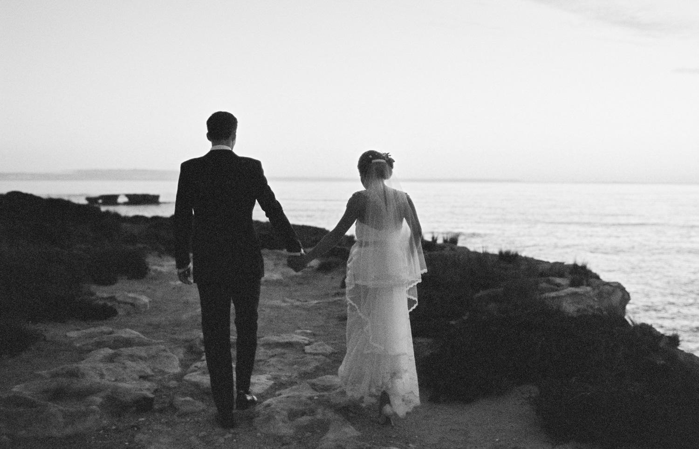robe-sa-wedding-photographer_071.jpg