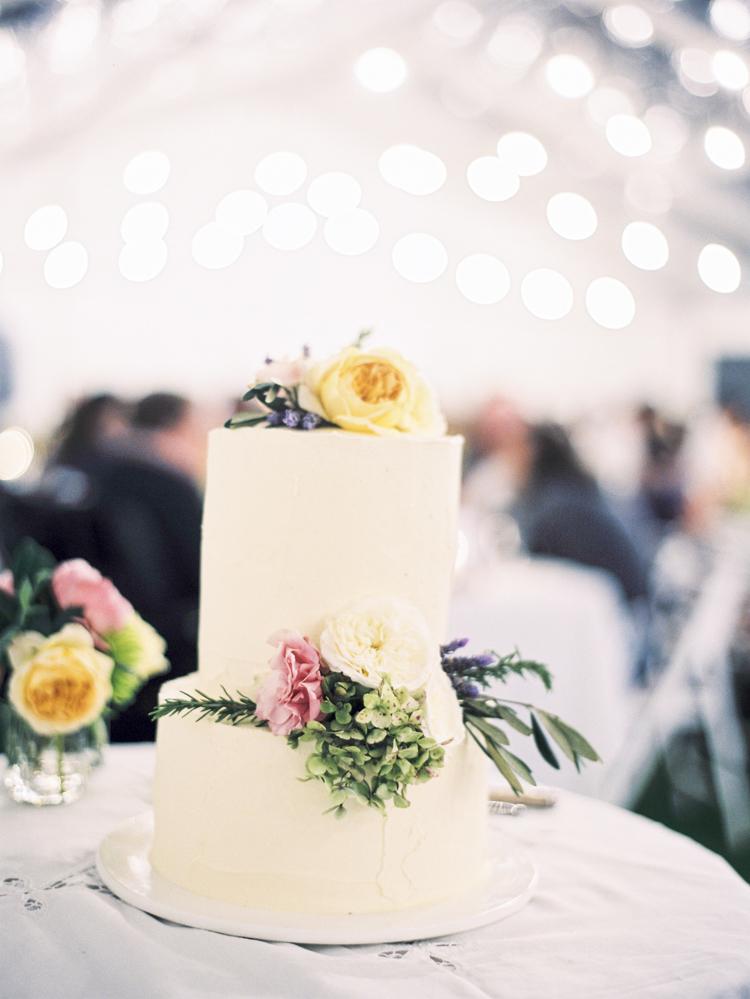 robe-sa-wedding-photographer_079.jpg