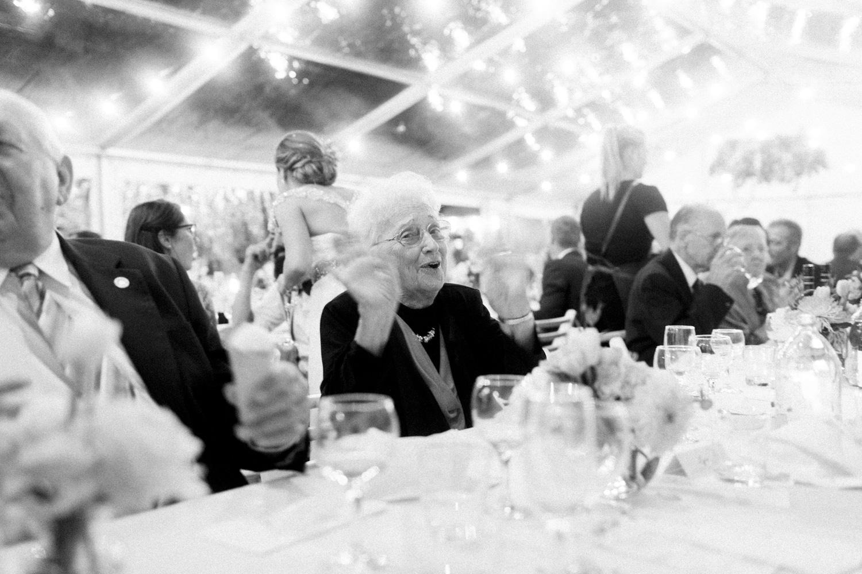 robe-sa-wedding-photographer_084.jpg
