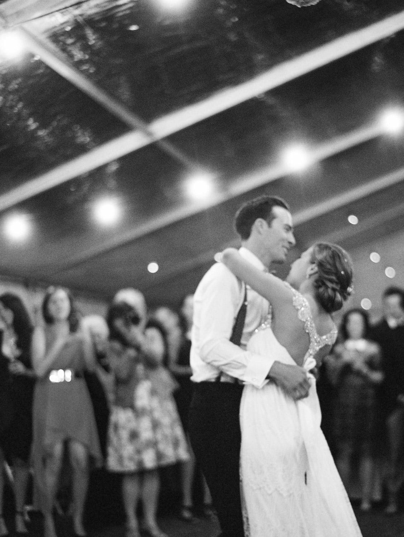robe-sa-wedding-photographer_089.jpg