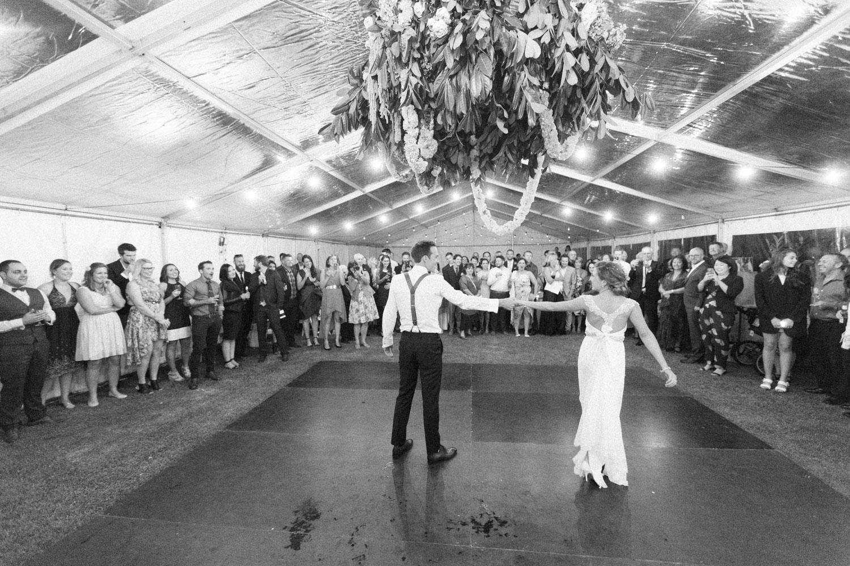 robe-sa-wedding-photographer_088.jpg