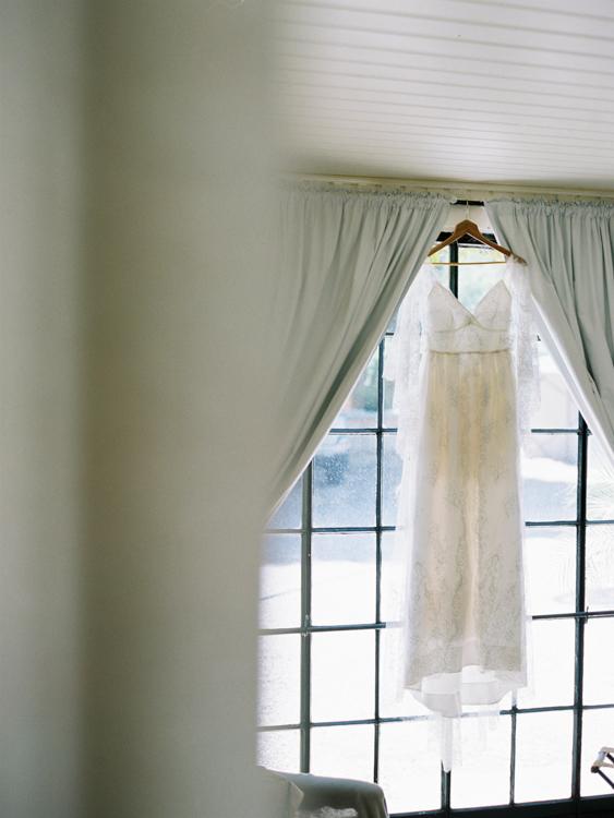 kingsbrook-estate-wedding-photography_002.jpg