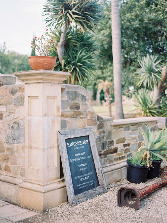 kingsbrook-estate-wedding-photography_001.jpg