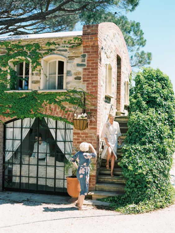 kingsbrook-estate-wedding-photography_012.jpg