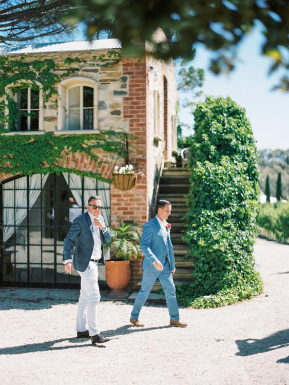 kingsbrook-estate-wedding-photography_024.jpg