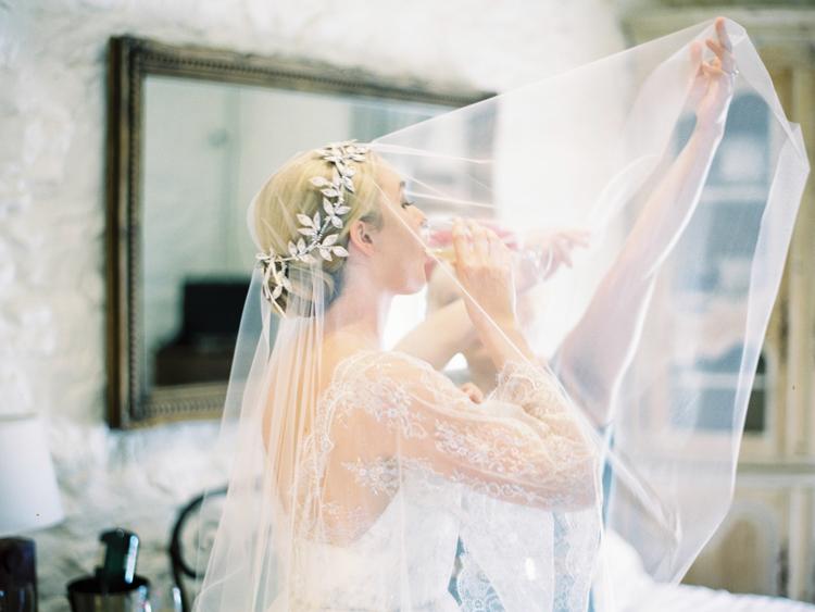 kingsbrook-estate-wedding-photography_027.jpg