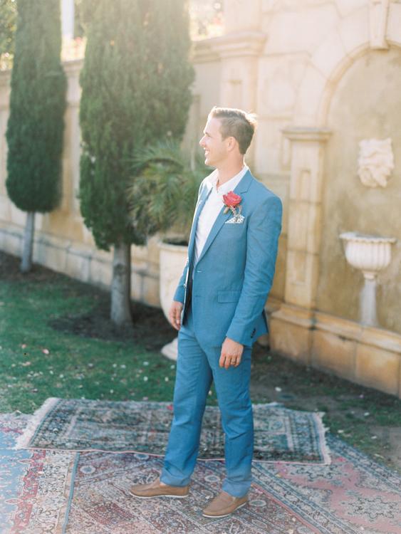 kingsbrook-estate-wedding-photography_029.jpg