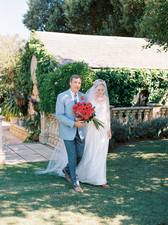 kingsbrook-estate-wedding-photography_031.jpg