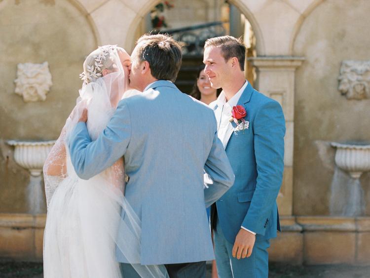 kingsbrook-estate-wedding-photography_032.jpg