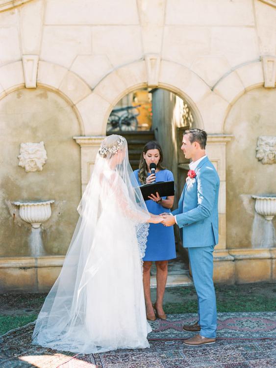 kingsbrook-estate-wedding-photography_033.jpg