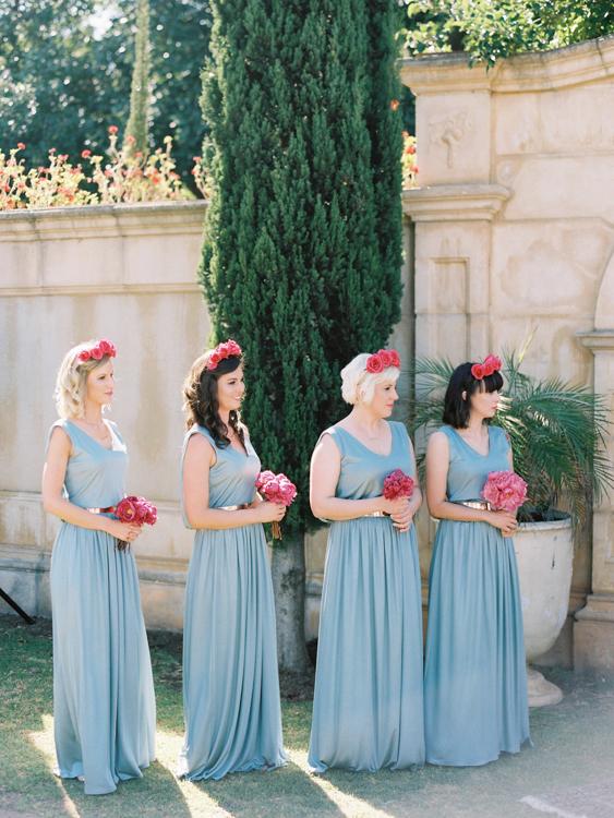 kingsbrook-estate-wedding-photography_034.jpg