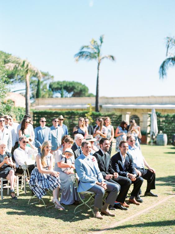 kingsbrook-estate-wedding-photography_035.jpg