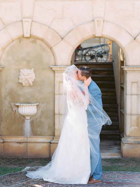 kingsbrook-estate-wedding-photography_036.jpg