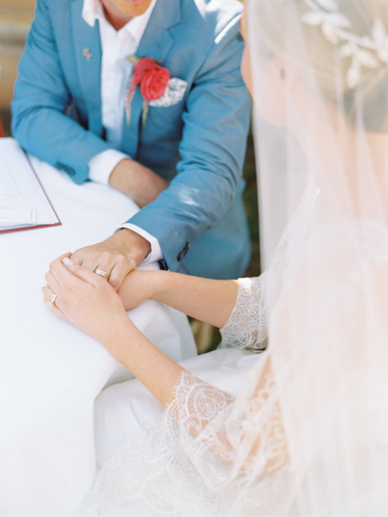 kingsbrook-estate-wedding-photography_037.jpg
