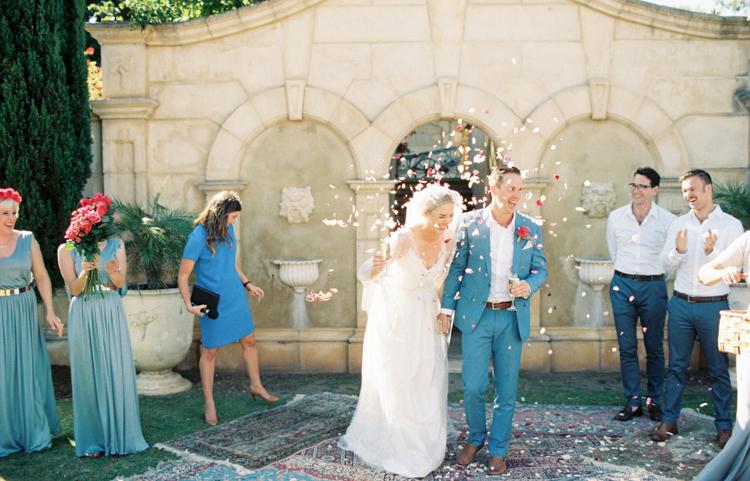 kingsbrook-estate-wedding-photography_038.jpg