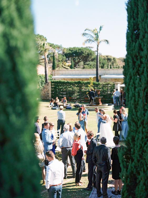 kingsbrook-estate-wedding-photography_039.jpg