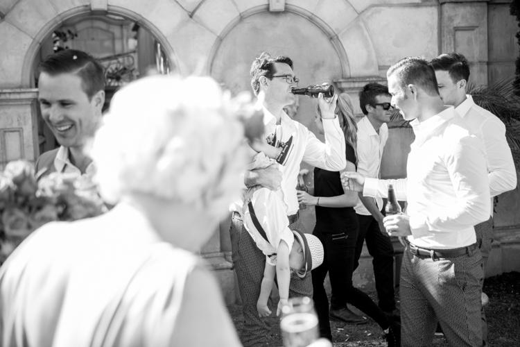 kingsbrook-estate-wedding-photography_040.jpg