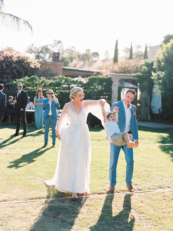 kingsbrook-estate-wedding-photography_041.jpg