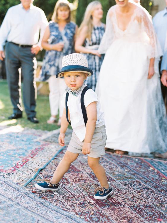 kingsbrook-estate-wedding-photography_047.jpg