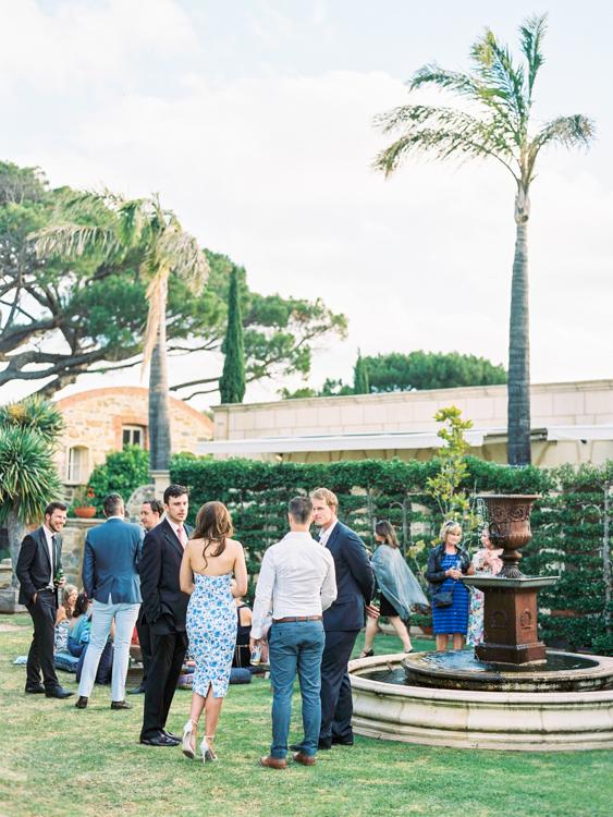 kingsbrook-estate-wedding-photography_049.jpg