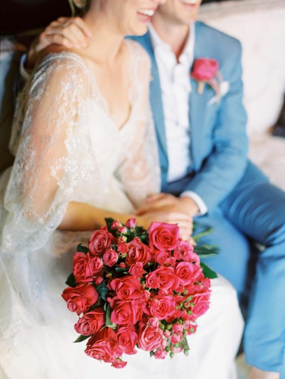 kingsbrook-estate-wedding-photography_054.jpg