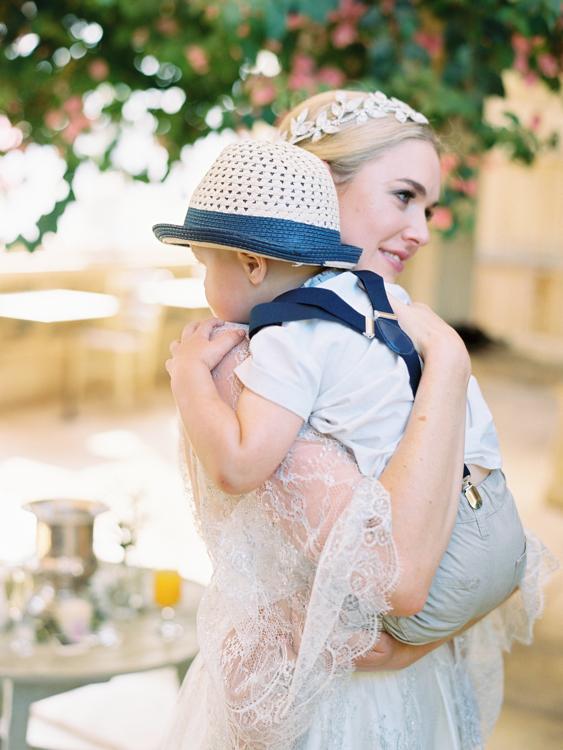 kingsbrook-estate-wedding-photography_053.jpg