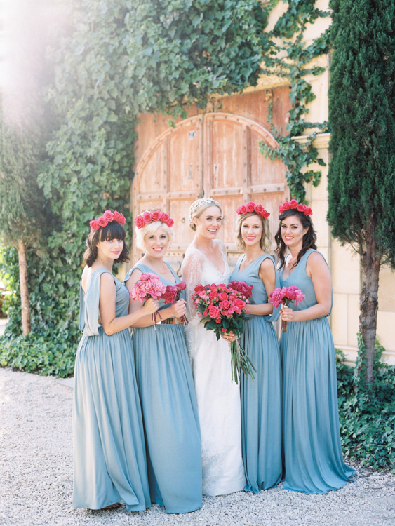 kingsbrook-estate-wedding-photography_055.jpg