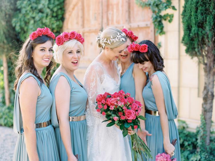 kingsbrook-estate-wedding-photography_056.jpg