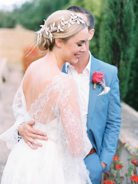 kingsbrook-estate-wedding-photography_058.jpg