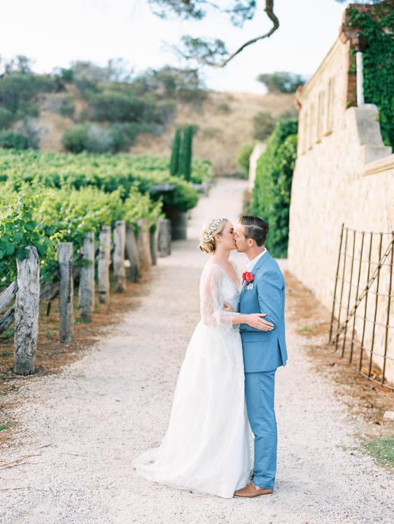kingsbrook-estate-wedding-photography_060.jpg
