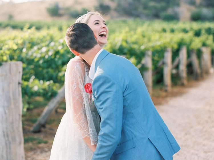 kingsbrook-estate-wedding-photography_061.jpg