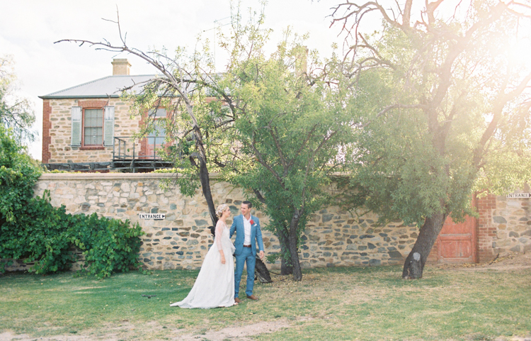 kingsbrook-estate-wedding-photography_062.jpg