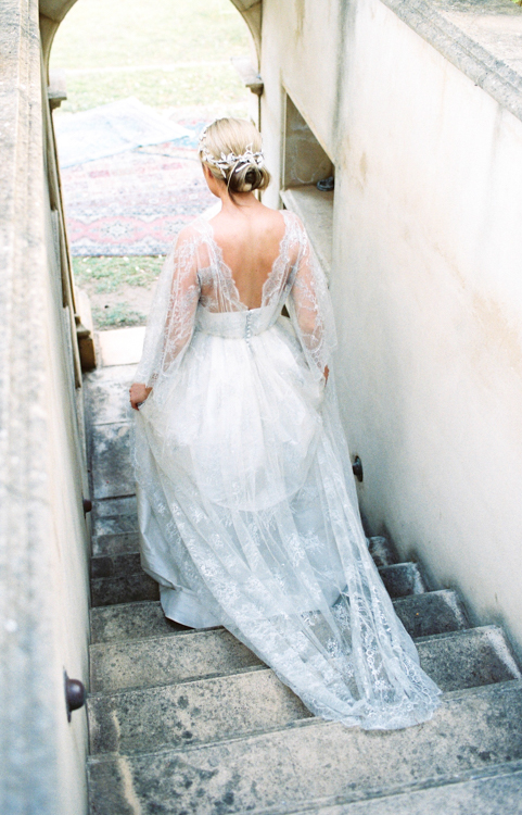 kingsbrook-estate-wedding-photography_063.jpg