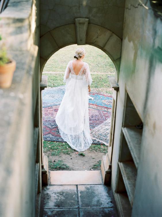 kingsbrook-estate-wedding-photography_064.jpg